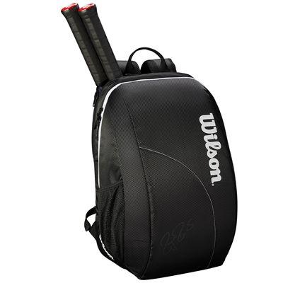 Wilson Federer Team Backpack AW18