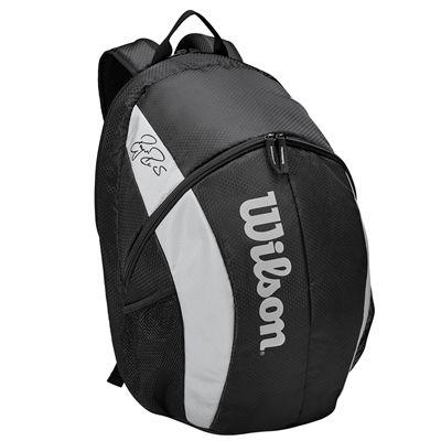 Wilson Federer Team Backpack SS20