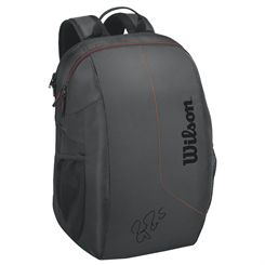 Wilson Federer Team Backpack SS17