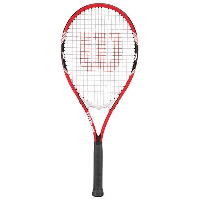 Wilson Federer Tennis Racket SS16