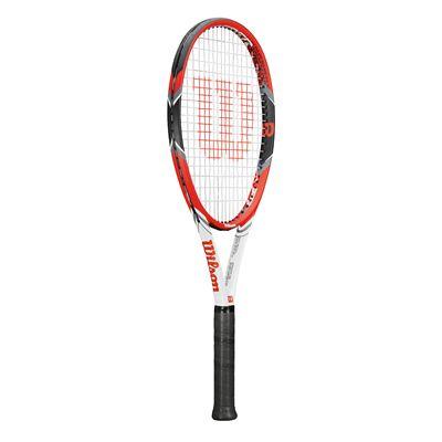 Wilson Federer Tour 105 Tennis Racket SS15