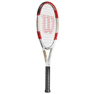 Wilson Federer Tour 105 Tennis Racket