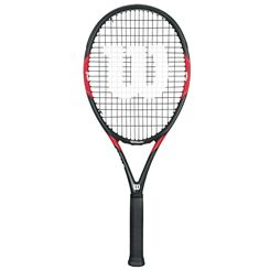 Wilson Federer Tour Tennis Racket