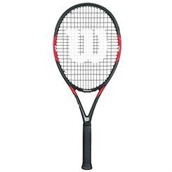 Wilson Federer Tour Tennis Racket