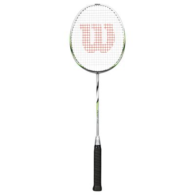 Wilson Fierce 250 Badminton Racket