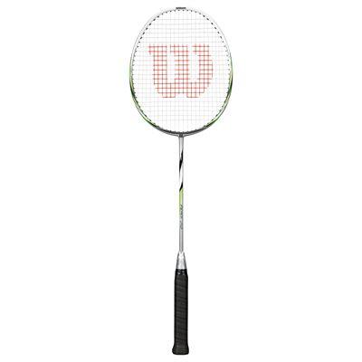 Wilson Fierce 250 Badminton Racket