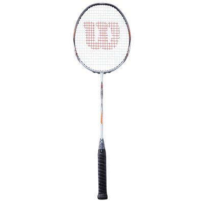 Wilson Fierce C2600 Badminton Racket