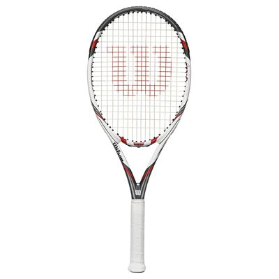 Wilson Five BLX Tennis Racket