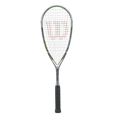 Wilson Force 145 BLX Squash Racket 2014