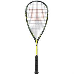 Wilson Force Team Squash Racket