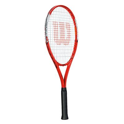 Wilson Grand Slam XL Tennis Racket- NEW
