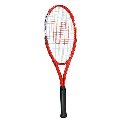 Wilson Grand Slam XL Tennis Racket- NEW