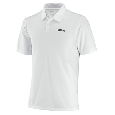 Wilson Great Get Polo Shirt