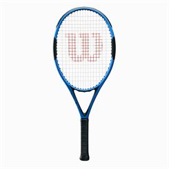 Wilson H4 Tennis Racket