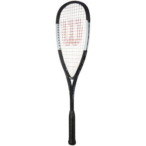 Wilson Hammer Light 120 PH Squash Racket