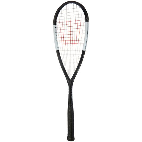 Wilson Hammer Ultra Light 110 PH Squash Racket
