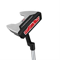 Wilson Harmonized M2 Mens Right Hand Putter