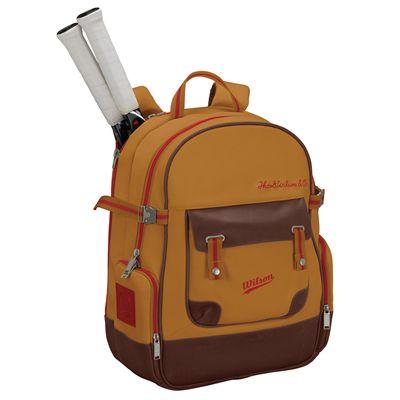 Wilson Heritage Backpack