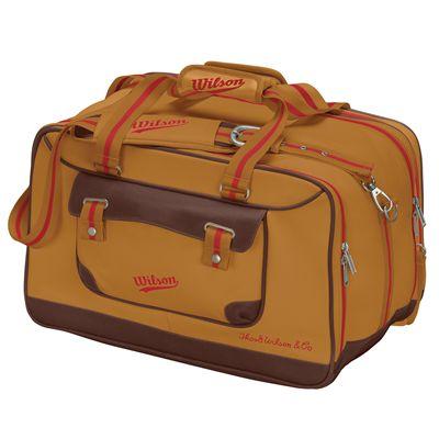 Wilson Heritage Duffle Bag