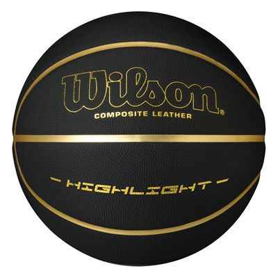 Wilson Highlight Basketball