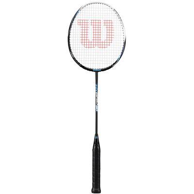 Wilson Hybrid 90 Badminton Racket 2014