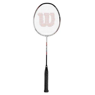 Wilson Hybrid 90 Badminton Racket