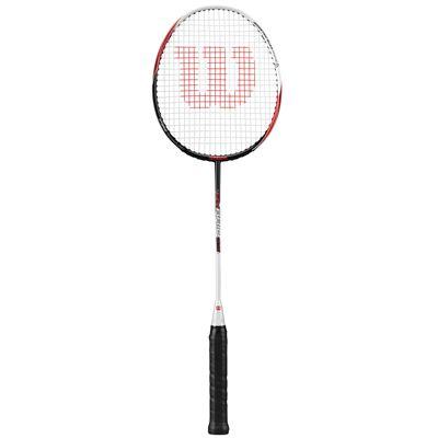 Wilson Hybrid 92 Badminton Racket