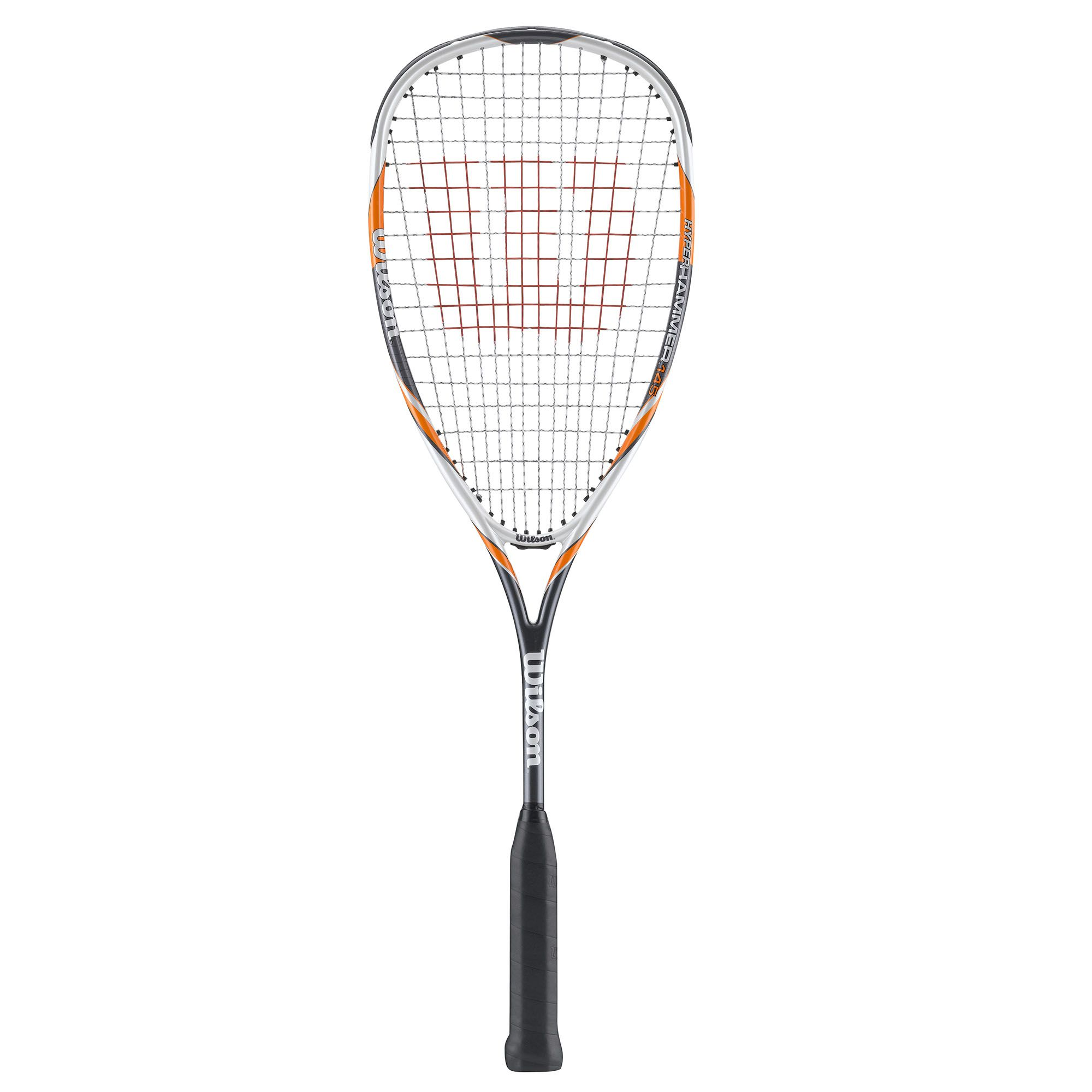 Voyage En Train Banc 12209 as well Merida Mission Carbon Team D 2007 besides Wilson Hyper Hammer 145 Squash Racket together with GIA 2 88ct H VS2 Estate as well BR 710 Big Ride Disc 26 Felge P42990. on 42990