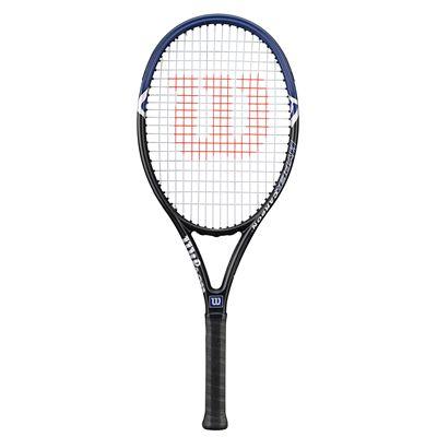 Wilson Hyper Hammer 2.3 110 Tennis Racket