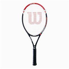Wilson Hyper Hammer 5 Hybrid Tennis Racket