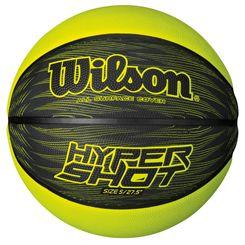 Wilson Hyper Shot Basketball