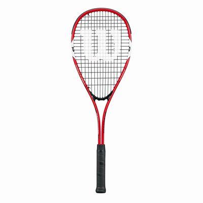 Wilson Impact Pro 300 Squash Racket SS17