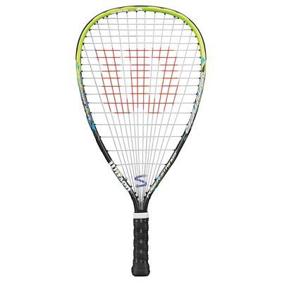 Wilson Jammer Racketball Racket-Dampener