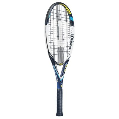 Wilson Juice 25 Junior Tennis Racket