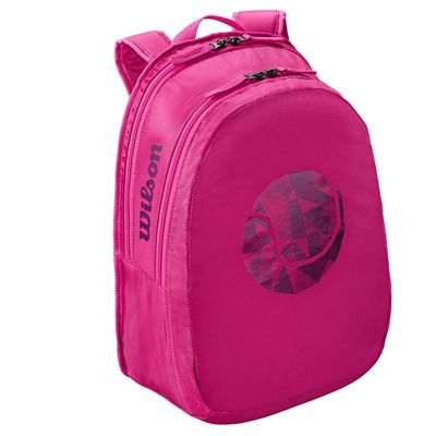 Wilson Junior Backpack