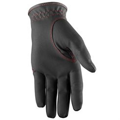 Wilson Junior Golf Glove