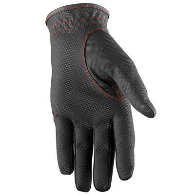 Wilson Junior Golf Glove