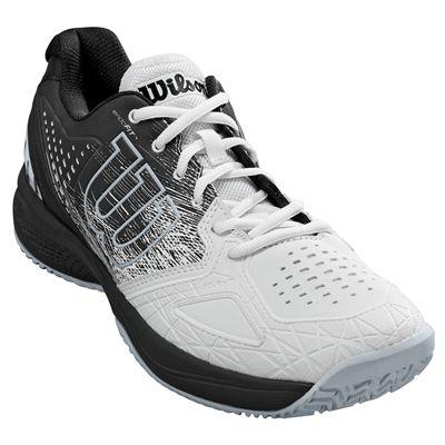 Wilson Kaos Comp 2.0 Mens Tennis Shoes - Slant