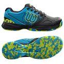 Wilson Kaos Devo Mens Tennis Shoes