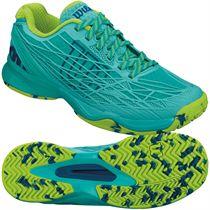 Wilson Kaos Ladies Tennis Shoes SS16