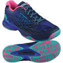 Wilson Kaos Ladies Tennis Shoes