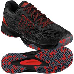 Wilson Kaos Mens Tennis Shoes