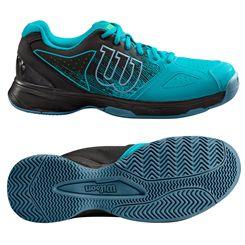 Wilson Kaos Stroke Mens Tennis Shoes
