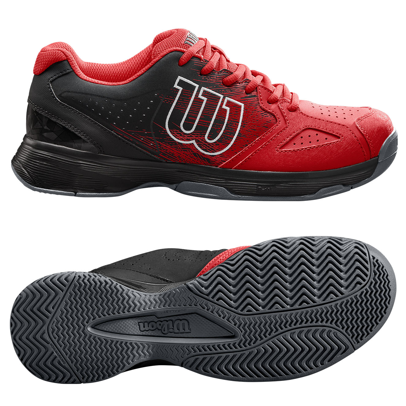 wilson kaos stroke mens tennis shoes 10 uk all these deals