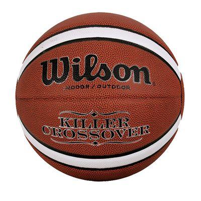 Wilson Killer Crossover II Basketball