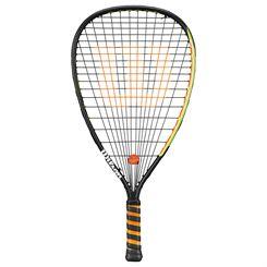 Wilson Krusher Racketball Racket