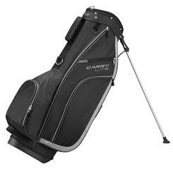 Wilson Lite Golf Carry Bag