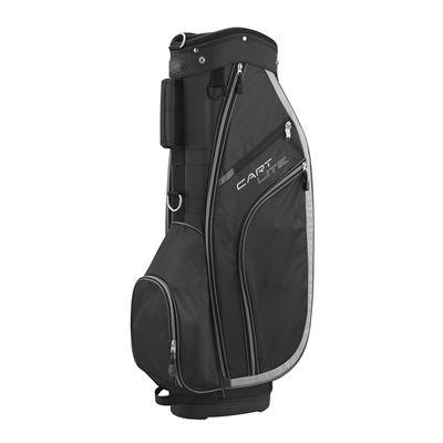 Wilson Lite Golf Cart Bag