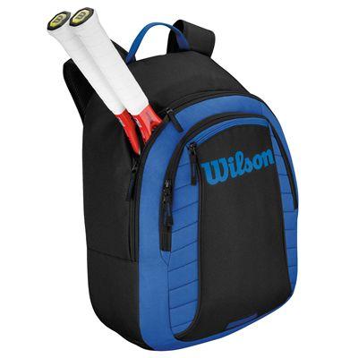 Wilson Match Backpack