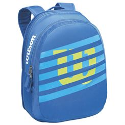 Wilson Match Boys Backpack
